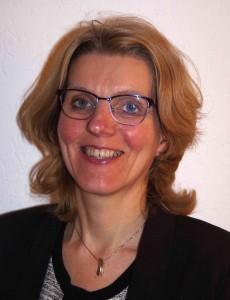 20150311 mevr. drs Vibeke Pronk-Dekker