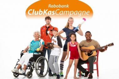 Stem op Pro Patria tijdens de RabobankClubkascampagne