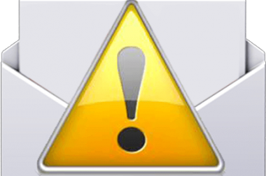 Bereikbaarheid van Pro Patria email adressen UPDATE