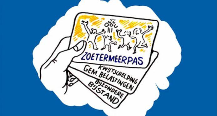 Zoetermeerpas