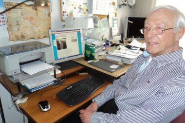 #PP110: Henk Groenheijde