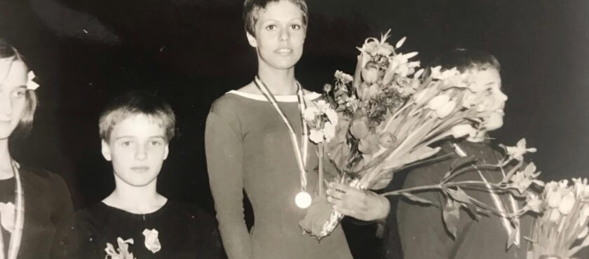 #PP110: Marianne van Zetten