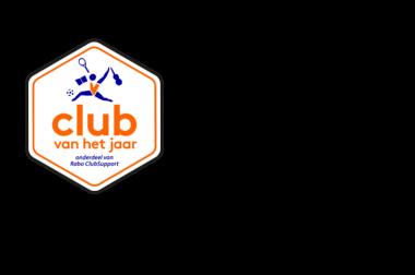 Nominatie Club van het Jaar
